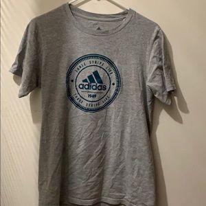 COPY - Adidas T Shirt
